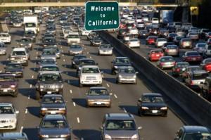 congested_freeway