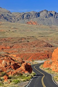 desert-landscape-56527